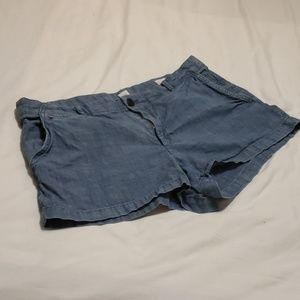 🆕️ listing! Gap Summer Short shorts